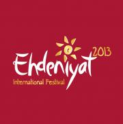 Ehdeniyat 2013 - The International Festival of Ehden