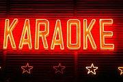 Karaoke Night in Tasca every Tuesday