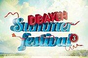 Dbayeh Summer Festival 2013