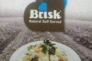 Iftar at Brisk