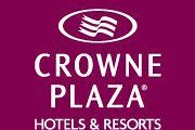 Iftar at Crowne Plaza Beirut