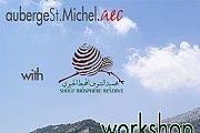 arcenciel Workshop Photo