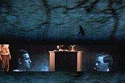 Hotel Methuselah - Theater/cinema show