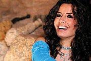Hanine Y Son Cubano - Part of Ehdeniyat 2013