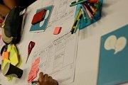 Designpreneur 2.0