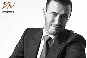 Kadim Al Sahir in Concert - Part of Ehdeniyat 2013