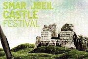 Festivals of Smar Jbeil Castle Al Batroun: Fares Karam, Al Forssan Al Arba3a & Circus