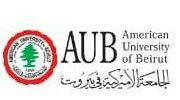 AUB Women's League 'Annual Garden Party'