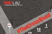 TEDxLAU2013: #TheCrossRoad