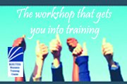 Train the Trainer Workshop