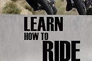 The New Rider Technique (NRT) Course
