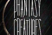 Babylon Parties - Phantasy Creatures