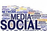 """Social Media Marketing"" Training workshop"