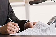 """""""Best Practices in Report writing"""" Training"""