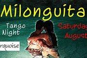Milonguita - Mid Summer Milonga