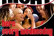 SING IT YOUR WAY - Karaoke Night at Stories Pub