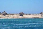 Kornet l Sawda & Palm Islands.. Open @ 50$