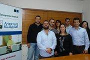 Sales Skills Workshop