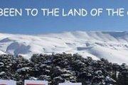Midyear Conference - Rotaract District 2452 - Lebanon