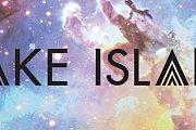 WAKE ISLAND (Montreal) - FIRST SHOW IN LEBANON!