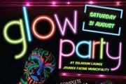 ★☆★☆ GLOW PARTY ★☆★☆
