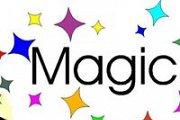 Wonder Magic Show @ JelyBely Kids Activity Center
