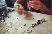 JEWELRY MAKING for Absolute Beginners - Level 1