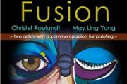 Exhibit `FUSION`