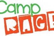 Camp Rage Summer camp