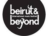 Beirut & Beyond International Music Festival 2013