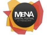 Mena Cristal Festival 2014