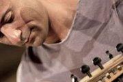 """Tarek Abdallah: """"Wasla-s"""" / Oud Recital"""
