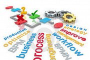 """""""Best Practices in Process Management"""" Training"""