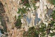 Ain Majdalein Azzibeh Jezzine Hiking with Vamos Todos