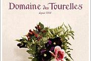 Fete des Vendanges 2013 - Domaine des Tourelles
