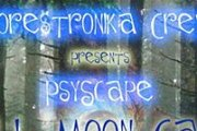 PsyScape,The Full Moon Camp