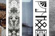 Potpourri 001 - Collective Art Exhibition