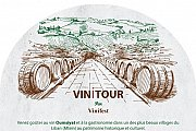 VINITOUR 2013 - By Vinifest