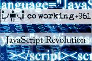 JavaScript Revolution