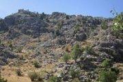Randonnée de Balaa à Tartej, caza de Jbeil avec le Club des Vieux Sentiers