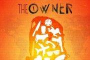 """The Owner"" Premiere Screening at Alba University"