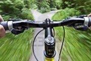 Mountain biking-Shabrouh-Shewye with ProMax