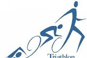 The Roy Nasr Batroun Triathlon 2013