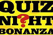 Quiz Night Bonanza and Fish 'n' Chips at AltCity!