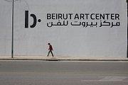 Ecriture du hasard et approche documentaire - Workshop by C Barani