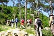 Hiking from Falougha to Al Mtein with Byblos & Beyond