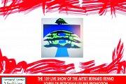 LE 159 LIVE SHOW DE L' ARTISTE BERNARD RENNO / soirée de retrouvailles par promotion de  la communauté des pères Antonins