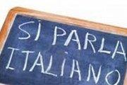 Circolo Italiano...di nuovo!