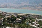 Qaraoun, A Trip To Remember