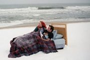 "NAHNOO's Cine Club: ""The eternal sunshine of the spotless mind"" followed by a discussion"